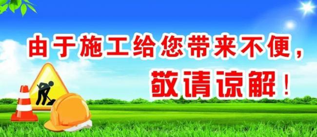 关于都昌县西湖