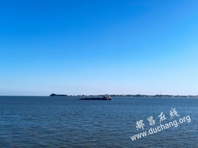 鄱阳湖大战血吸